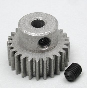 Traxxas Pinion Gear 48P 25T