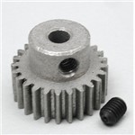 Pinion Gear 48P 25T