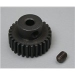 Pinion Gear 48P 28T 4-Tec