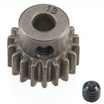 Traxxas 32 Pitch Pinion Gear 18T