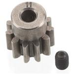 Traxxas 32P 11T Pinion Gear