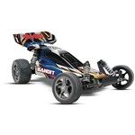 1/10 Bandit VXL RTR w/Stability Management