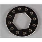 Traxxas Brake Disc T Maxx