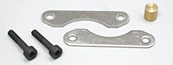 Traxxas Brake Pads Piston Screws