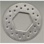 Brake Disc 42mm Steel