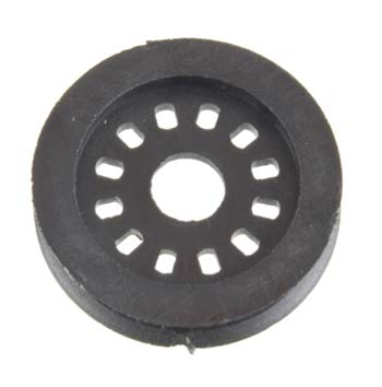 Traxxas Pulley 32 Groove 4-Tec