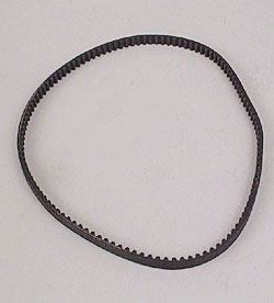 Traxxas Middle Drive Belt