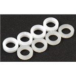 Bellcrank Bushings