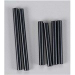 Outer Hinge Pins GT2 (6)