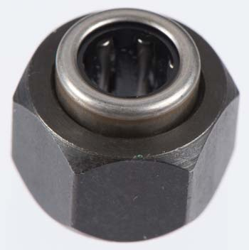 HPI One-Way Bearing 14mm Hex Pullstart/Rotostart