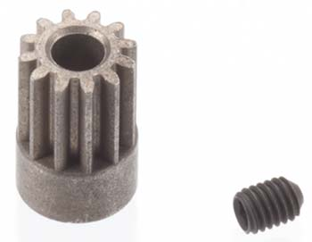 Traxxas Gear 12T Pinion 48P/Set Screw