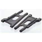 Traxxas Suspension Arms F/R (Left/ Right) - 2