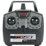 TTX403 4Ch 2.4GHz SLT Mini Tx