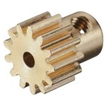 Dromida Pinion Gear 13T .6 Module 2mm Shaft