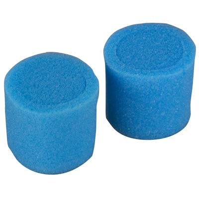 HPI Air Cleaner Outer Foam