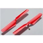 Rotor Blade Set Red Alias (2)