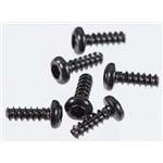 Screws, 1.6X5mm Bcs, Self-Tapp