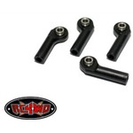 M3 Offset Long Plastic Rod End (20x)