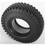 "RC 4WD Dirt Grabber 1.9\"" All Terrain Tires"