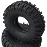 Interco Super Swamper 1.9 TSL/Bogger Scale Tire