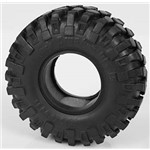 Rock Crusher X/T 1.9 Tires