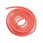 20 Awg 1 Meter Red