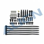 Align 150 Spare Parts Pack