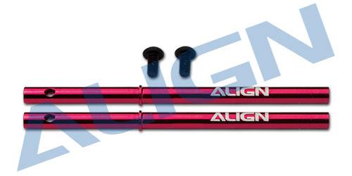 Align 150 Main Shaft