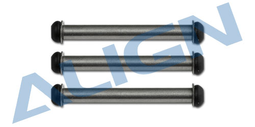 Align 150 Feathering Shaft