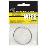 Hot Wire-Replacement Wire
