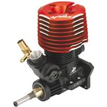 Mach 2.19T Replacement Engine for Traxxas Vehicle