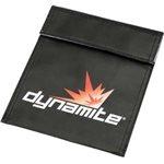 Dynamite Li-Po Charge Protection Bag, Small