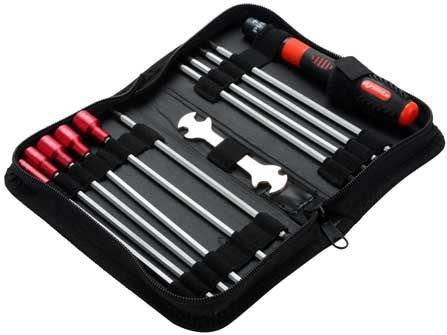 Dynamite Startup Tool Set: US