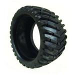 V-Pattern Tires