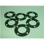 CEN Racing Differential Gasket (6)