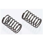 Shock Spring 14x29x1.4mm Black (2)