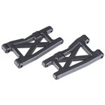 Traxxas Suspension Arms, Front/Rear (2)