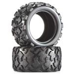 Tires Teton (2)
