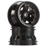 Wheels Teton Black (2)