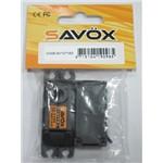 Savox Top & Bottom Case SV-1271SG Servo