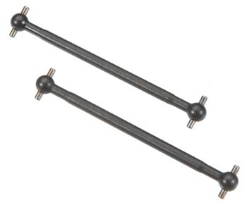 HPI Drive Shaft 6x65mm (2)