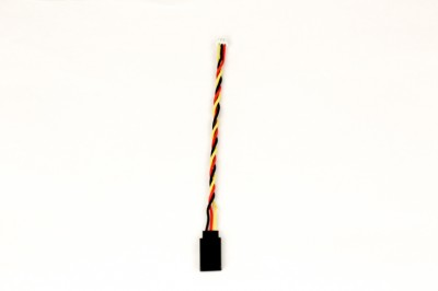 iKON Governor adapter cable 150mm