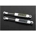 RC 4WD Superlift Superide 100mm Scale Shock Absorbers