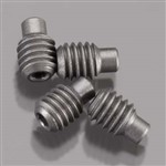 More\'s Ideal Products HW/SHSS M4x.099 Pin Screw (4)