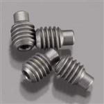 HW/SHSS M4x.099 Pin Screw (4)