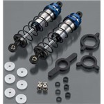 Proline Pre-Assembled Pro-Spec Shocks SC Front