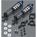 Proline Pre-Assembled Pro-Spec Shocks SC REar