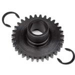 Idler Gear 31 Tooth X1M Steel Octane