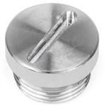Crankcase Plug 10x12x7.6mm