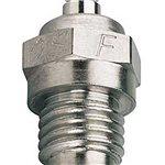 Type F Glow Plug Med Four Stroke